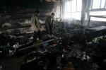 Israel Gaza Conflict Enters Fourth Week